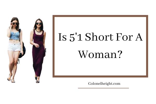 3 is short 5 Short (Short